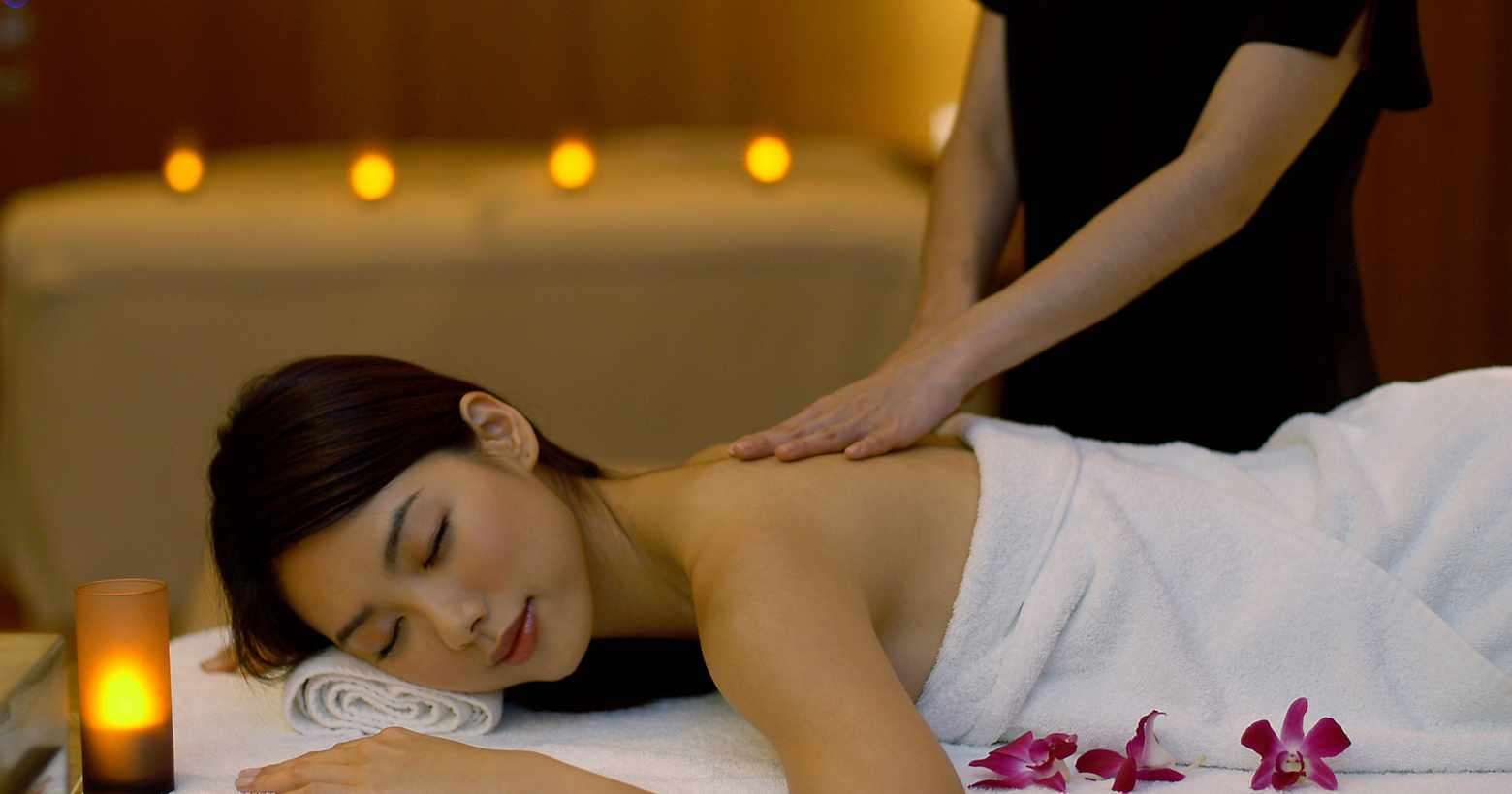 body-to-body massage hong kong