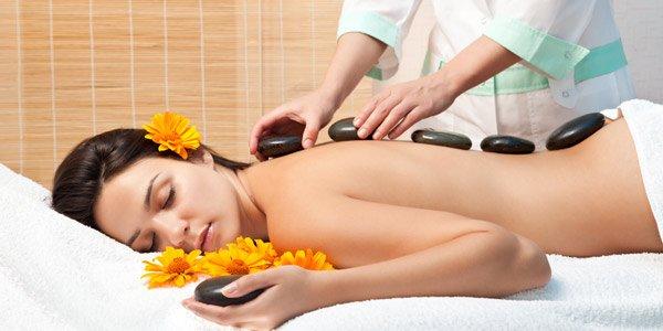 body-to-body massage hong kong