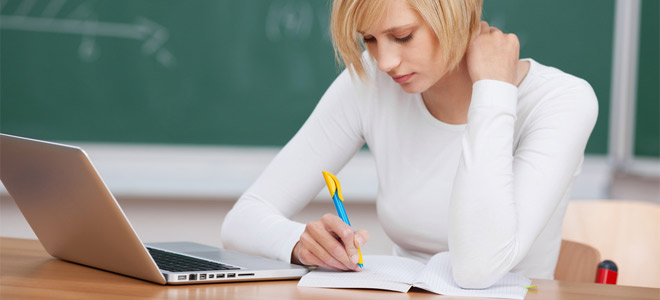 Essay Writing Service in USA