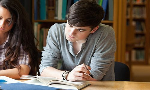 Essay Writing Students Stay Connected With The Expert Writers