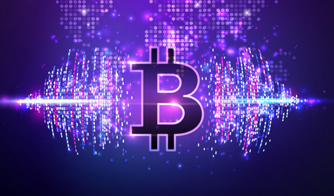 Is there any possibility to make money with bitcoins?