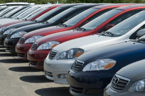 Planning to Buy Used Car – Check the Best Rate Online