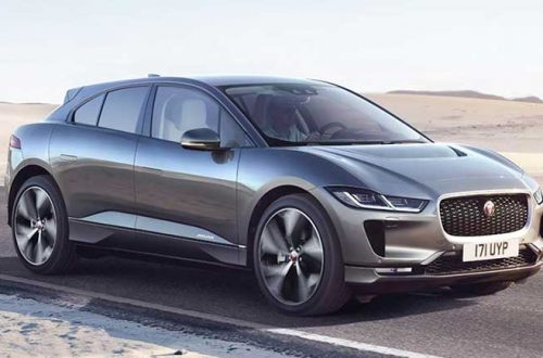 value for money each time you patronize this outlet for used cars in Montclair.