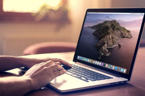how to fix macbook screen coating